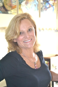 Sue Fazio
