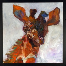 sue fazio paintings 2005 (14)