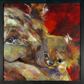 sue fazio paintings 2005 (16)