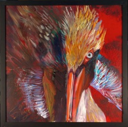 sue fazio paintings 2005 (18)
