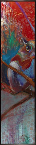 sue fazio paintings 2005 (46)