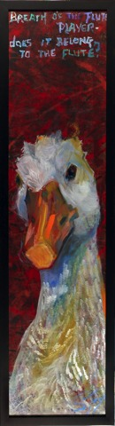 sue fazio paintings 2005 (49)