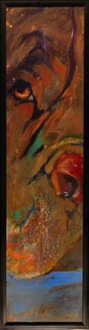 sue fazio paintings 2005 (51)