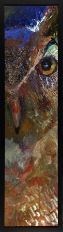 sue fazio paintings 2005 (56)
