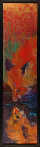 sue fazio paintings 2005 (57)