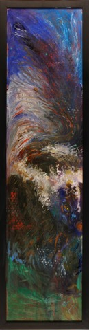 sue fazio paintings 2005 (60)
