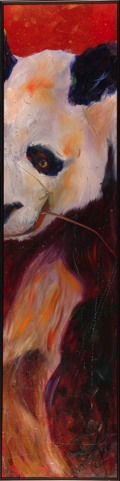 sue fazio paintings 2005 (61)