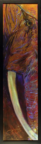 sue fazio paintings 2005 (64)