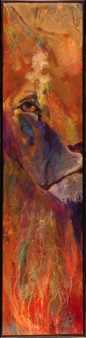 sue fazio paintings 2005 (72)