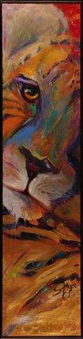 sue fazio paintings 2005 (74)