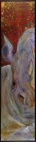 sue fazio paintings 2005 (76)