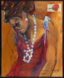 SUE FAZIO Paintings 2005 (31)