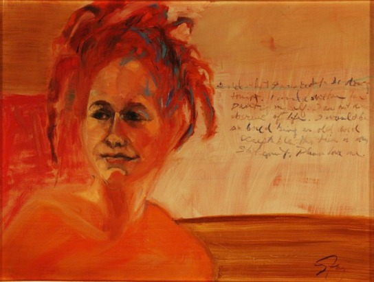 Sue FAZIO Paintings 2006 (48)