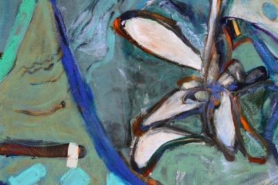 tequesta gallery paintings 017