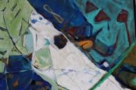 tequesta gallery paintings 018