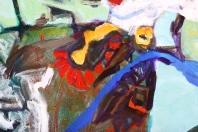 tequesta gallery paintings 019