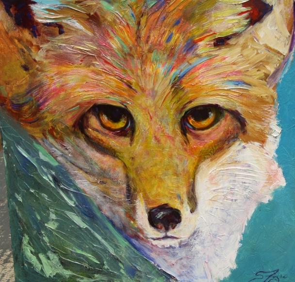 /Foxy
