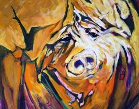 2013 paintings tequesta gallery 021