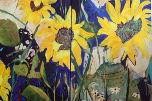 2013 paintings tequesta gallery 028