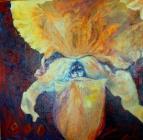 2013 paintings tequesta gallery 029