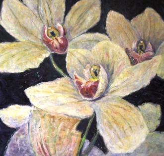 2013 paintings tequesta gallery 032