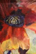 2013 paintings tequesta gallery 034
