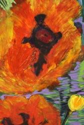 2013 paintings tequesta gallery 041
