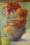 2013 paintings tequesta gallery 043