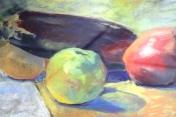 2013 paintings tequesta gallery 044