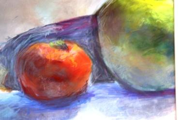 2013 paintings tequesta gallery 045