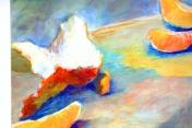2013 paintings tequesta gallery 047