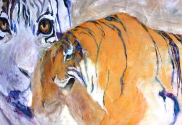2013 paintings tequesta gallery 049