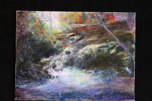 paintings may 3 2013 046